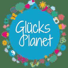 Glücksplanet_Logos_ganzklein