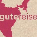 gutereise – das Buchprojekt für nachhaltiges Reisen