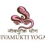 Shopvorstellung: Yogastuff.de & Verlosung von zwei Jivamukti Outfits