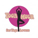 We ♥ Yoga: YOGAMOUR Video Podcast & DVD Verlosung