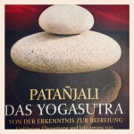 Was genau ist eigentlich Yoga? Die 8 Stufen nach Patanjali