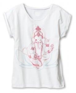 Funky Ganesh