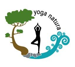 YogaNatura_Logo