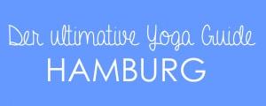 YogaGuide_Hamburg