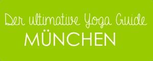 YogaGuide_München