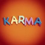 Karma – das Gesetz von Ursache und Wirkung