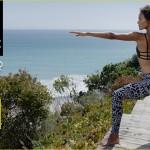 Shopping-Tipp: Onzie Yoga Apparel – die perfekten Yoga Leggings!