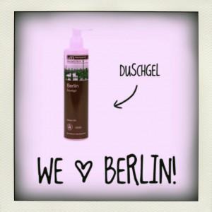 i+m Duschgel