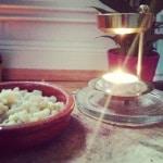 Das Gayatri Mantra für spirituelle Kraft, Mut & Gesundheit