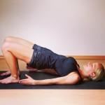 Yoga Übung Schritt für Schritt erklärt