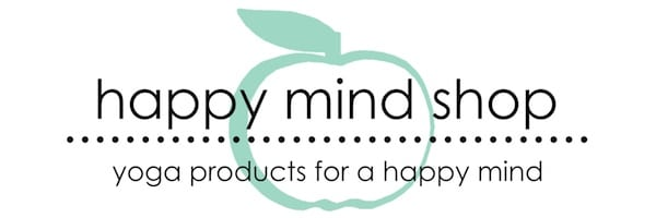 Happy Mind Shop