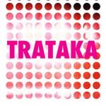 Trataka Meditation für Konzentration und Willenskraft
