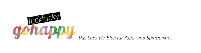 Mind Style Blog aus Berlin