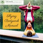 Flying Bodywork Manual