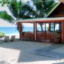 Inselhopping auf den Seychellen