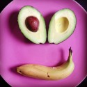 Gesunde Ernährung unterwegs