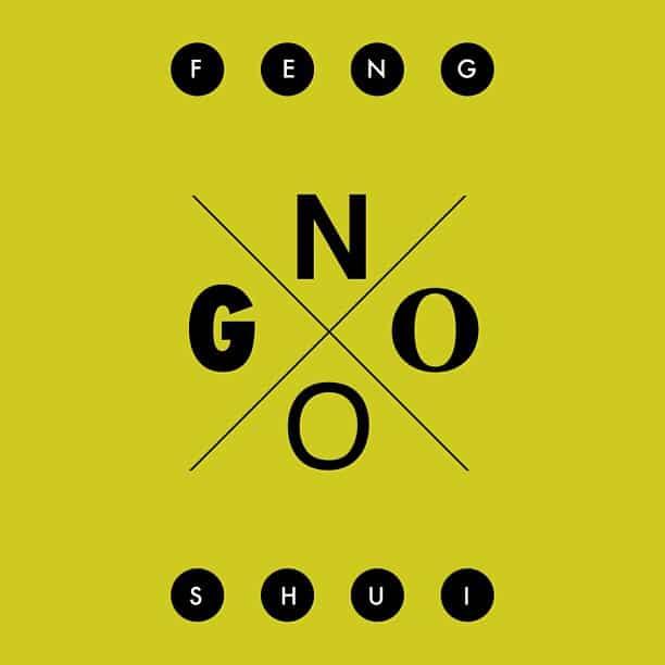 Feng Shui Regeln: 3 No Gos