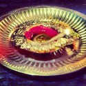 Indisches Fest der Lichter