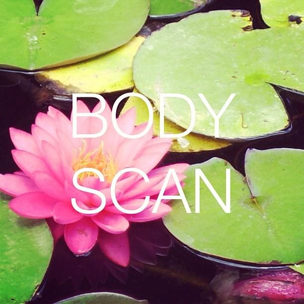 der body scan nach jon kabat zinn die meditation zur stressbew ltigung. Black Bedroom Furniture Sets. Home Design Ideas