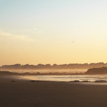 Yoga Retreat in Portugal: Wie ich eine entspannte Yogini wurde