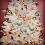 5 DIY Beauty-Weihnachtsgeschenke