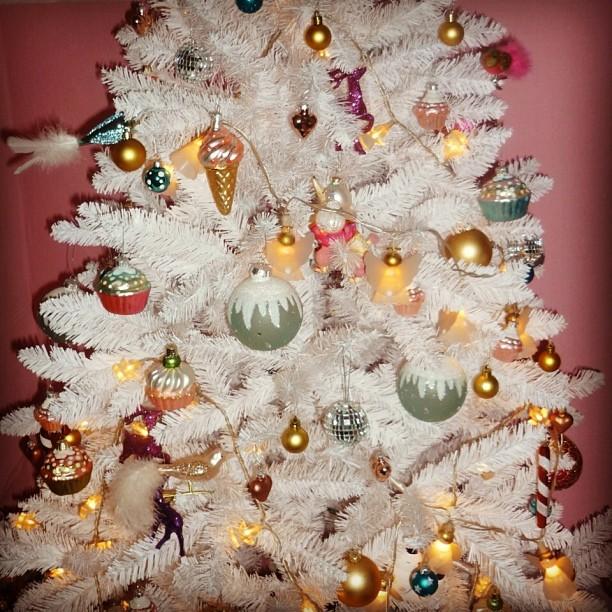 Weihnachtsgeschenke Last MInute