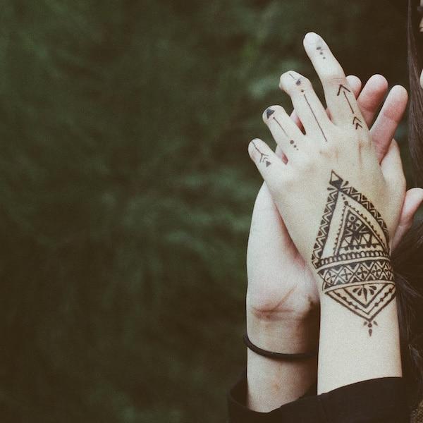 Die Bedeutung des Adi Mantra aus dem Kundalini Yoga