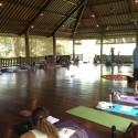 Teachertraining Bali