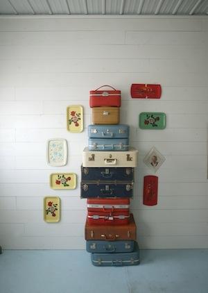 Kofferbild 1
