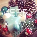 3 Tipps wie ihr Weihnachten stressfrei übersteht