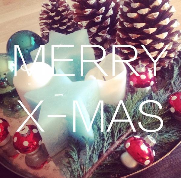 stress an weihnachten so kommt ihr entspannt durch den heiligen abend. Black Bedroom Furniture Sets. Home Design Ideas