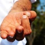 Hypnotherapie & Yoga: Heilung der fünf Ebenen der menschlichen Existenz