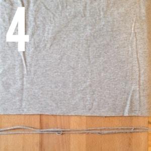 T-Shirt DIY