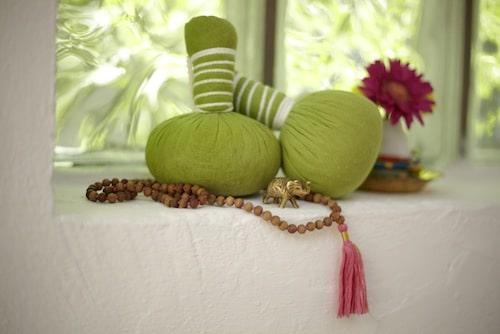 Hamburg Yogalehrerausbildung