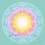 Die Magie der Mandalas