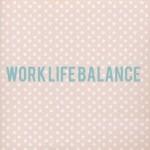 5 Tipps für eine ausgeglichene Work Life Balance