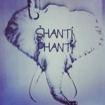 the SHANTIPHANT project – ein yogisches Filmprojekt