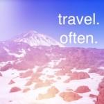 Reisen bildet