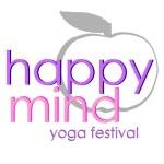 Das Happy Mind Yoga Festival – der Ablauf