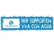 VivaconAgua-173x154