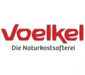 Voelkel_Square-173x154