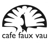 cafe-vaus-173x154
