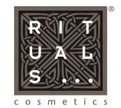rituales-173x154