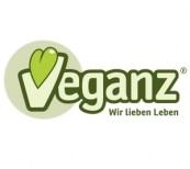veganz-logo-173x154