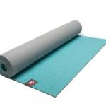 Der ultimative Yogamatten Test: Welche Yogamatte ist die Beste?