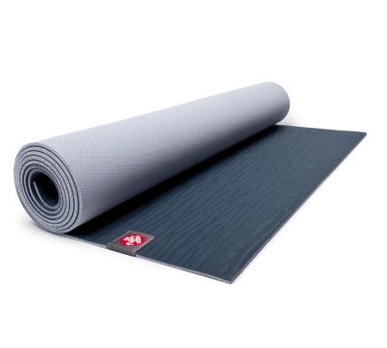 Yogamatte Manduka