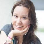 Julie Meyer Christian