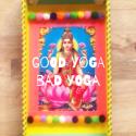 BAd Yoga