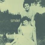Smile! Was dein Lächeln alles bewirken kann
