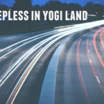3 yogische Tipps für schlaflose Yogis